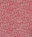 Little-Trees,-col.04-Blätter-20-50er-Moderne-Muster-Rot-Weiß