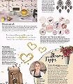 Living-&-More,-Nr.11/-2014