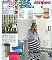 Living-&-More,-Nr.5/-2012