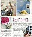 Living-&-More,-Nr.5/-2013
