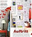 Living-&-More,Deko-Frühling-Sonderheft