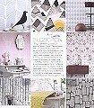 Living-&-More,-Sonderheft,-Nr.1/-2014