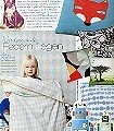 Living-&-More,-Sonderheft-Nr.1/-2013