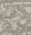 Living-in-the-Future-Camouflage-Moderne-Muster-Grau-Anthrazit