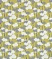 Lizzy,-col.01-Blätter-Schemen/Silhouetten-Moderne-Muster-Grau-Anthrazit-Weiß-limette