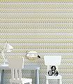 Lloyd,-col.03-Zickzack-Grafische-Muster-Grau-Gelb-Weiß