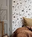 Lo,-col.-9-Blumen-Blätter-Florale-Muster-Grau-Weiß-Creme
