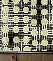 London-Tile,-olive-green-Kachel-Moderne-Muster-Olive-Schwarz