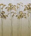Lore,-sauterne-Bäume-Landschaft-Fototapeten-Florale-Muster-FotoTapeten-Anthrazit-Creme