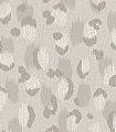 Lorenz,-col.-01-Tierhaut-Graphisch-Moderne-Muster-Grau-Creme