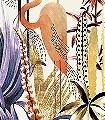 Lush-Amparo,-col.-01-Blumen-Tiere-Landschaft-Blätter-Vögel-Fauna-Florale-Muster-Moderne-Muster-FotoTapeten-Multicolor