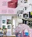 Lust-auf-Wohnen,-Ausgabe-1/-2011
