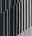 MATRIX-TS-Graphisch-Moderne-Muster-Grau-Anthrazit