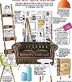 MIE-Magazin,-Ausgabe-50/-2014