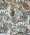 Madita,-col.-2-Blumen-Tiere-Blätter-Vögel-Fauna-Florale-Muster-Multicolor