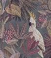 Madita,-col.-3-Blumen-Tiere-Blätter-Vögel-Fauna-Florale-Muster-Multicolor