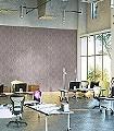 Maibrit,-col.05-Ornamente-Moderne-Muster-Braun-Anthrazit-Perlmutt