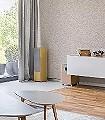 Malachite,-col.-11-Stein-Moderne-Muster-Bronze-Weiß