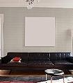 Malina,-col.08-Kreise-Ornamente-Moderne-Muster-Grau-Perlmutt
