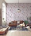 Malinda,-col.02-Blumen-Florale-Muster-Anthrazit-Weiß-Pink