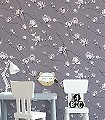 Malinda,-col.04-Blumen-Florale-Muster-Grau-Rosa-Weiß-Perlmutt-Flieder