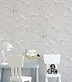 Malinda,-col.05-Blumen-Florale-Muster-Schwarz-Weiß-Perlmutt-Hellblau