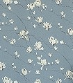 Malinda,-col.08-Blumen-Florale-Muster-Grau-Weiß-Perlmutt-Hellblau