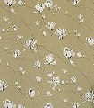 Malinda,-col.09-Blumen-Florale-Muster-Gold-Grau-Schwarz-Weiß