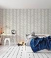 Malva,-col.02-Streifen-Blätter-Florale-Muster-Weiß-Hellbraun