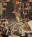 Maravilloso,-col.-1-Blumen-Landschaft-Blätter-Äste-Florale-Muster-FotoTapeten-Multicolor
