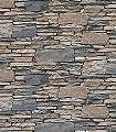 Marbert,-col.02-Stein-stein-naturstein-Moderne-Muster-Grau-Anthrazit-Hellbraun