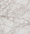 Marble,-grey-Stein-Moderne-Muster-Anthrazit-Creme