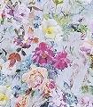 Marianne,-col.01-Blumen-Patina-Florale-Muster-Multicolor