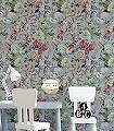 Marianne,-col.03-Blumen-Patina-Florale-Muster-Grau-Multicolor