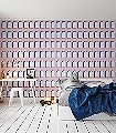 Marie,-col.-4-Gebäude-Moderne-Muster-Blau-Rosa-Weiß