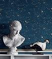 Marion,-col.-7-Marmor-Klassische-Muster-Blau-Gold