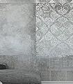 Marrakesch-Stein-Kachel-Orientalisch