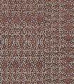 Marshia-Silver-Gewebe-Klassische-Muster-Braun-Bronze