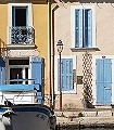 Martiques,-No.2-Gebäude-Wasser-FotoTapeten-Multicolor