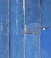 Materials,-col.36-Holz-Moderne-Muster-Blau-Hellbraun