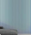 Mates,-col.01--Streifen-KinderTapeten-Blau-Weiß