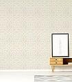 Mawton,-col.-8-Ornamente-Klassische-Muster-Weiß-Creme