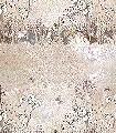 Meadow,-sand-Blumen-Patina-Florale-Muster-Grau-Weiß-Creme-Pink-Hellbraun
