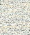 Meadow-Pratum,-col.-40-Streifen-Wellen-Moderne-Muster-Multicolor