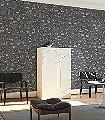 Mediterranea,-col.-14-Gebäude-Moderne-Muster-Gold-Silber-Anthrazit-Schwarz