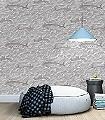 Melville,-col.04-Wellen-Tiere-Moderne-Muster-Grau-Anthrazit-Weiß