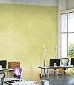 Mena,-col.01-Vögel-Klassische-Muster-Fauna-Grau-Anthrazit-Weiß-limette