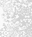 Meta,-grey-Blumen-Moderne-Muster-Grau-Weiß