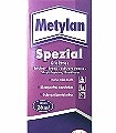 Metylan-Spezial-Kleister-200-g