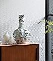 Mia,-col.-02-Linie-Grafische-Muster-Art-Deco-Gold-Weiß